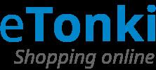 eTonki shop